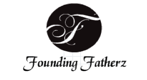 Founding Fatherz Inc.